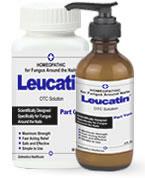 Leucatin